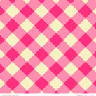 Patterned Paper Granny's Gingham